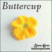 Buttercup_square_small_best_fit