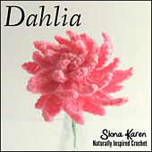 Dahlia_square_small_best_fit