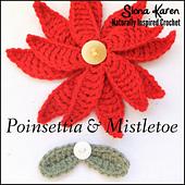 Poinsettia_sq_small_best_fit