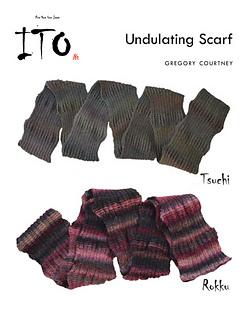 Pattundulatingscarf500px_small2