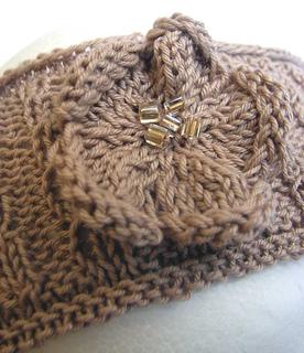 Sand-flower-rib-hairband3_small2