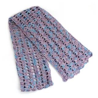 Roman-column-scarf_small2