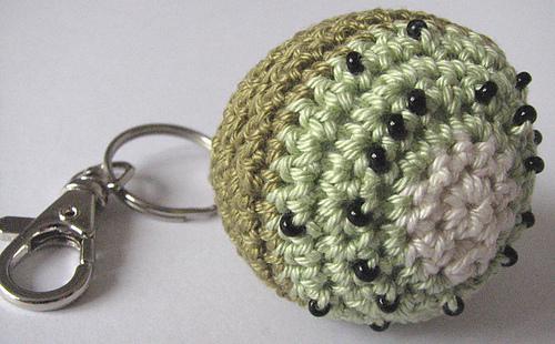 Kiwi-crochet2_medium