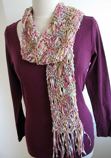 Ripple-scarf5_small2