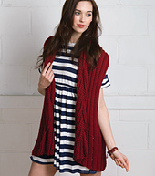 9781936096817-40_small_best_fit