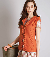 9781936096817-76_small_best_fit