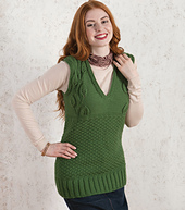 9781936096817-102_small_best_fit