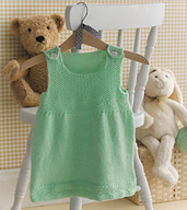 60quickbabycascade_page_155_image_0001_small_best_fit