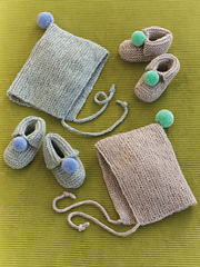 06_6a_baby_hat___booties_030_small