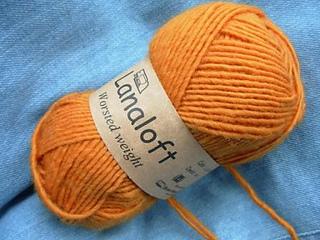 Lanaloft_yarn_small2