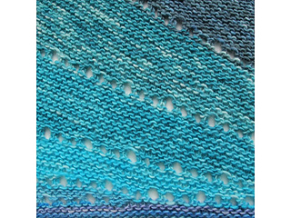 Arabella-shawl-detail_1_small2