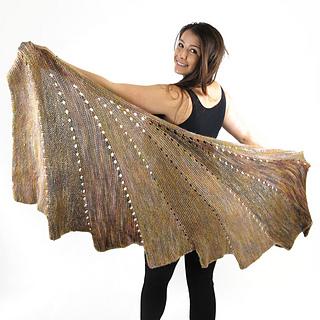 Swirl-shawl2_small2