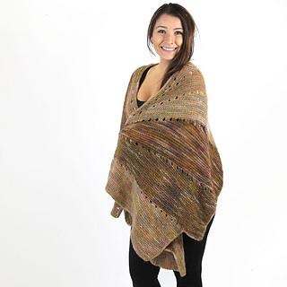 Swirl-shawl3_small2