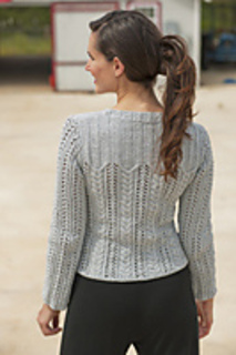 3747-winter_lace_back_small2