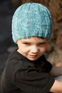 Keegan_hat3_small2
