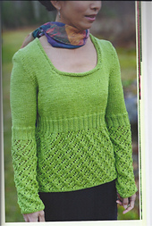 Jive_sweater_picture_small_best_fit