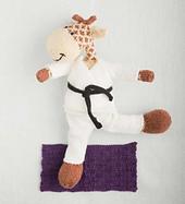 Master_giraffe_small_best_fit