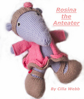 Rosina_the_anteater_small_best_fit