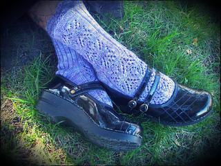 Violet_sgardensocks10_small2