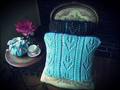 Pillows3_small