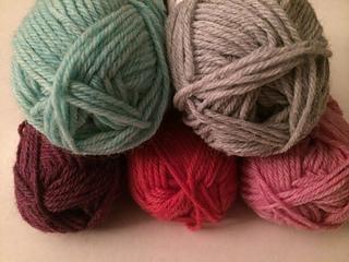 Sweateryarn_small2