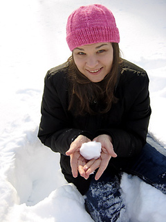 Jackiesnowball_small2