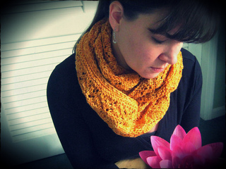 Loralee_cowl11_small2