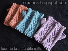 Four_rib_braid_cable_mitts_-_3_pairs_95_6_p_small