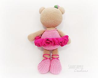 Crochet_bear_small2