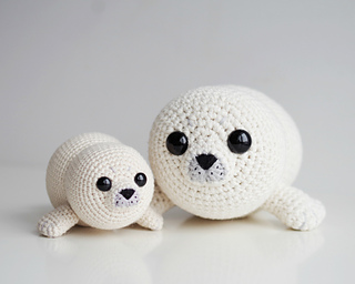 Amigurumi_seal_cub_pattern_small2