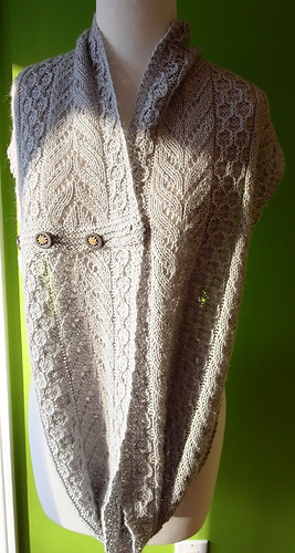 Lispenard_test_knit-1_medium
