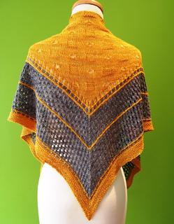 Polyhymnia_shawl-8_small2