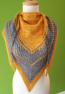 Polyhymnia_shawl-11_small2