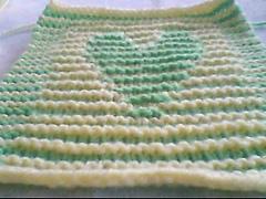 Knitting_illusion_small