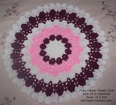 Foxs_flower_petals_doily_small