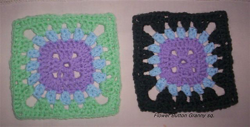 Jewel_flower_button_granny_sq_medium