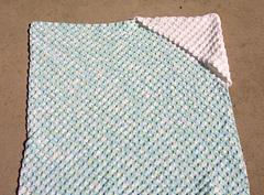Diagonal_blanket_small