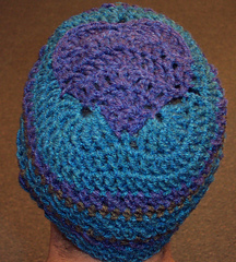 Foxs_beanie_heart_hat_back_view_small