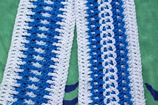 Foxs_bow_scarf_back_and_front_view_small2