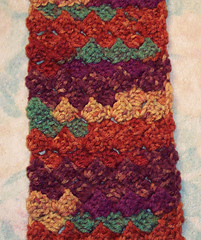 Crazy_box_st_scarf_small