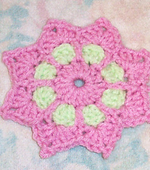 May_flower_applique_small
