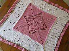 Pineapple_love_blanket_small