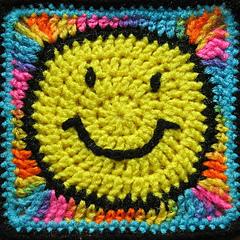 Smiley_square_small