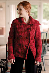 New-pea-coat-2_small_best_fit