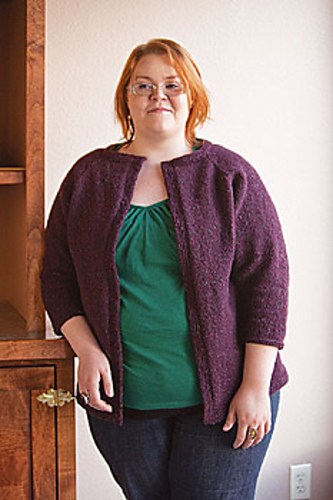 Ravelry 5 Free Knitting Patterns For Women Designs For A Knitted