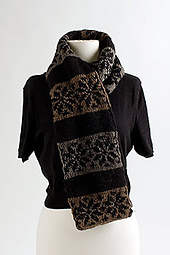 Snowflake_scarf233_small_best_fit