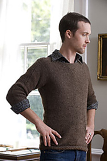Woven-bands-pullover-4_small2