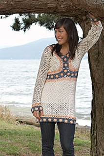 Woodsland-tunic200_small2