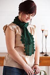 Wmerald-scarf_small_best_fit