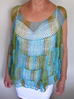 Post_0698_front_small2